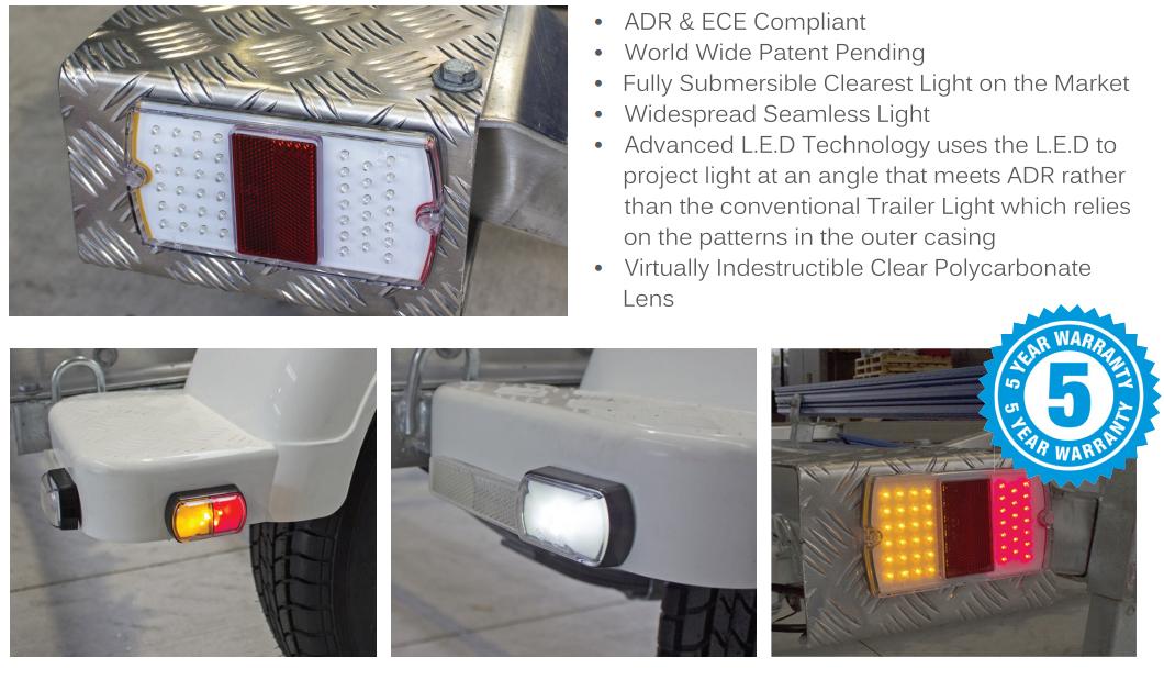 super lights 2?w=700&h=415 kt superior led trailer lamps kt blog Trailer Hitch Wiring Harness at bayanpartner.co