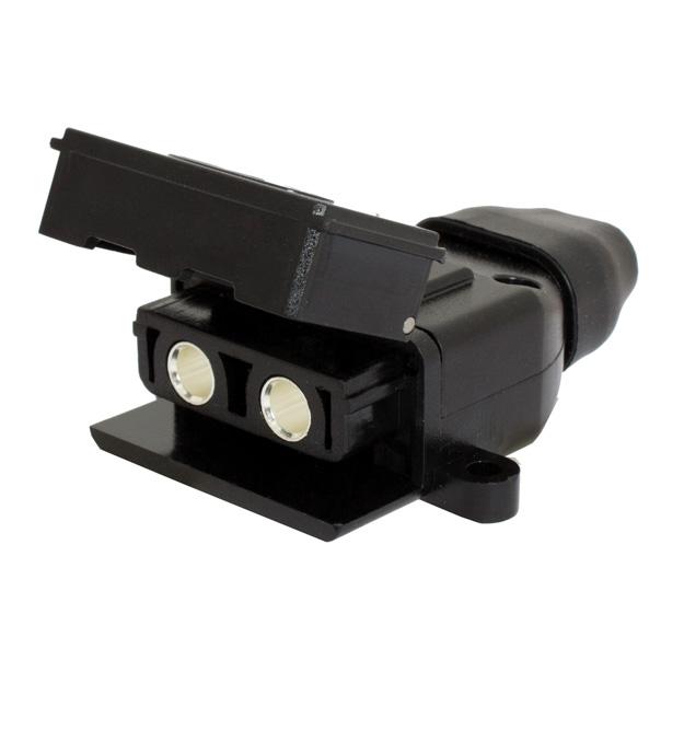 Pin Trailer Plug Wiring Diagram On Boat Trailer Wiring Diagram 4 Pin