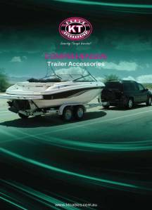 Trailer Accessories_Mini Catalogue-email_Page_01