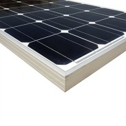 100W-Solar-Panel-100-Watts-12-Volt-Monocrystalline-Photovoltaic-PV-Solar-Module-12V-Battery-Charging-0-2-600x600