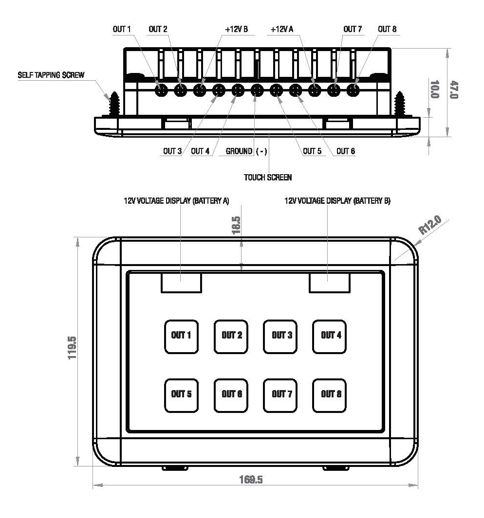 KT 4&8 Way Commander Smart-Touch Switch Panel Manual_NEW 4.08.16_Page_3