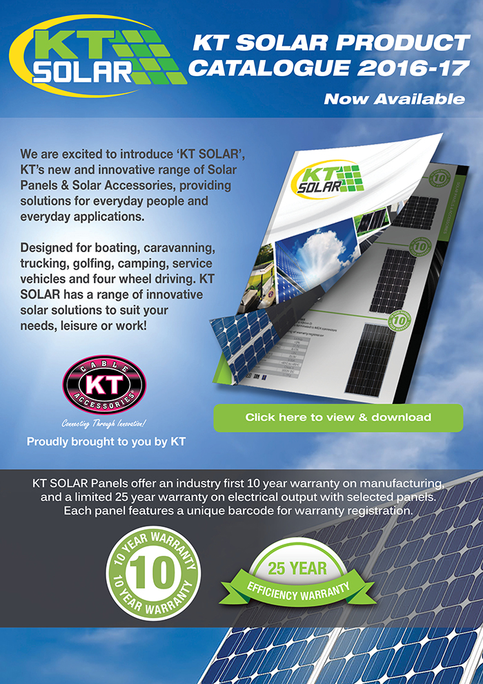 kt-solar-catalogue_email-out