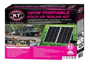 120w-folding-panel-box-mockup-copy