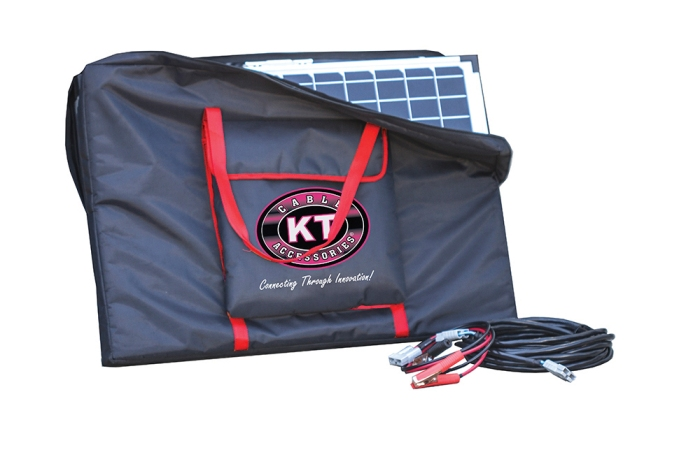 kt-folding-solar-panel-in-bag_rgb1000px