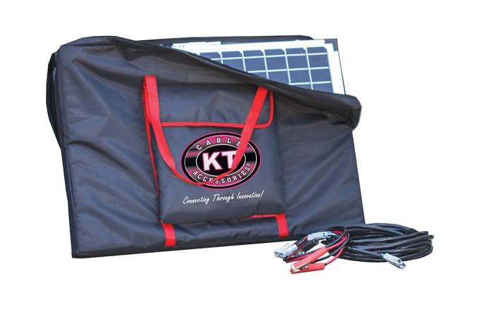 kt-folding-solar-panel-in-bag_rgb1000px