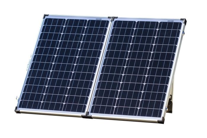 kt-folding-solar-panel