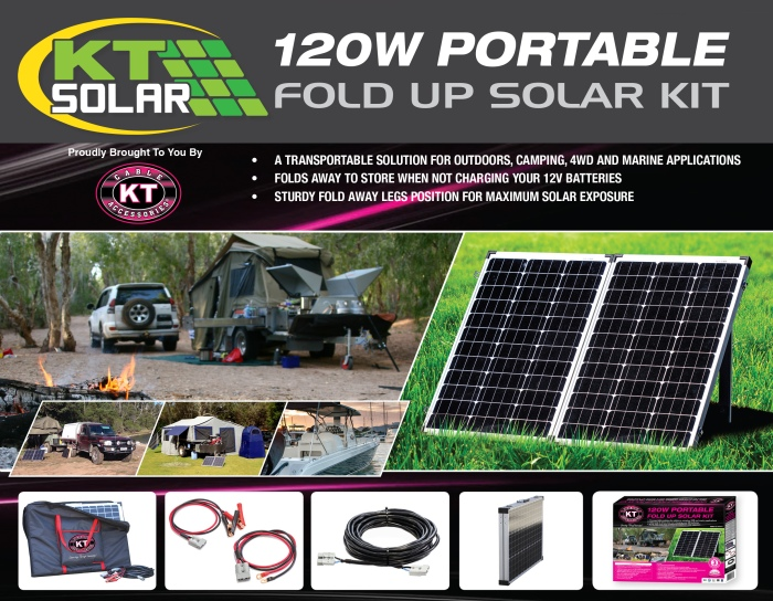 kt-npr-2016-new-kt-120w-folding-solar-panel