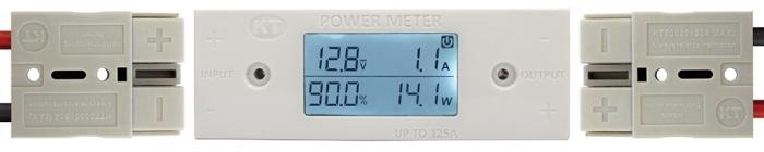 kt70752_power-meter1rgb.jpg