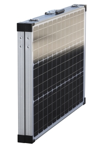 solar-panels_folded_1000px
