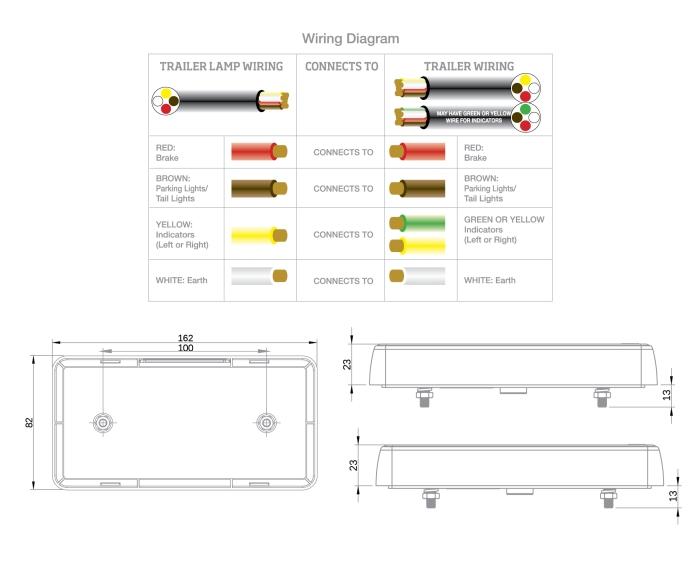 Wiring & Size Diagram.jpg