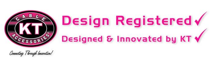 design registered kt