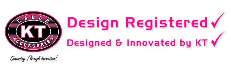 design registered kt