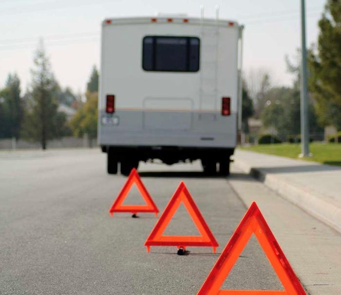 roadside-emergency1