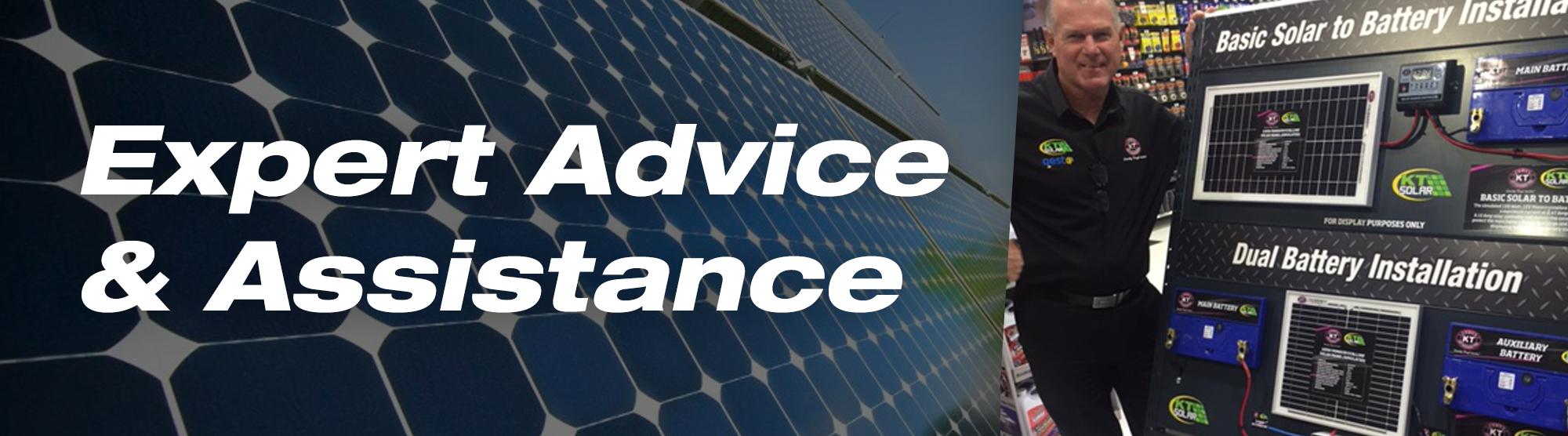 banner_Advice.jpg