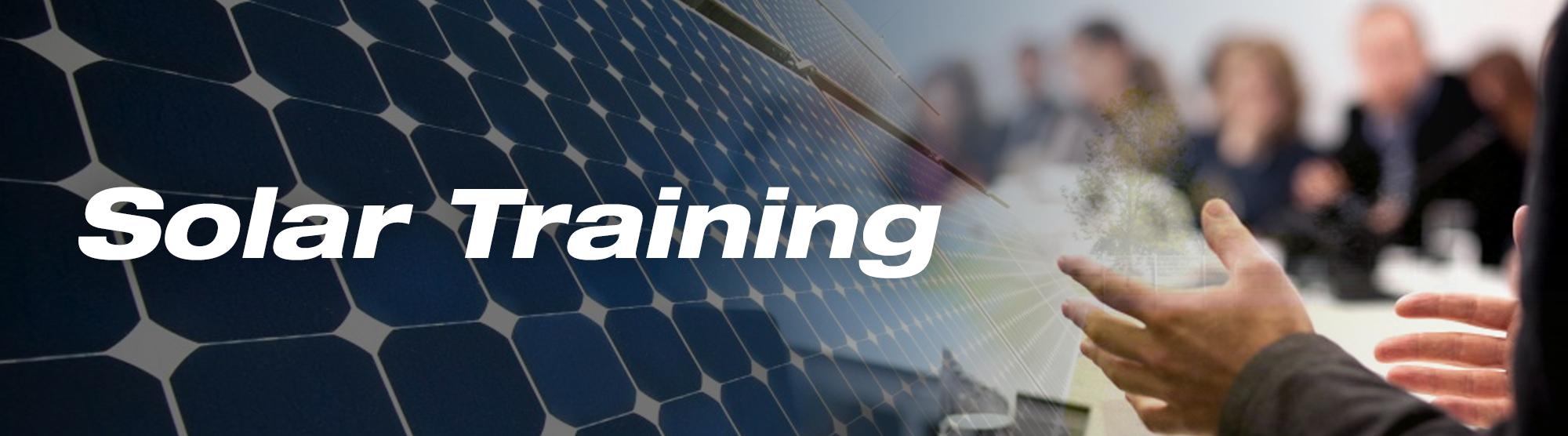 banner_Training.jpg
