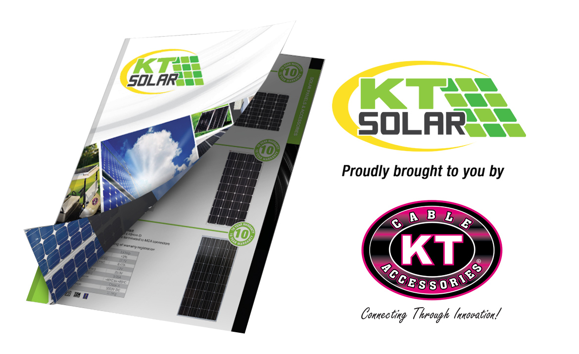 SOLAR CATALOGUE GRAPHIC1