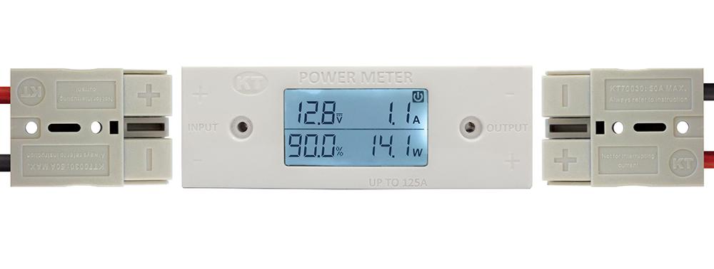 KT70752_Power Meter1rgb