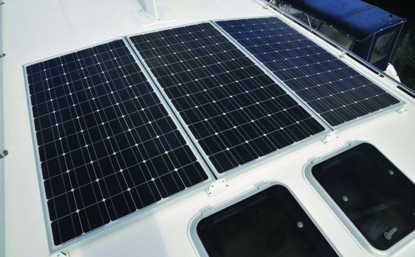 5 most commonly asked questions aboutSolar