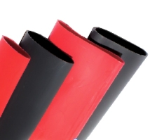 adhesive heat shrink