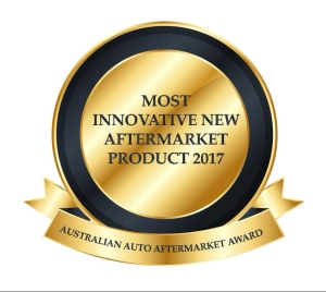 gold badge - AAAA Most Innovative Product 2017-01